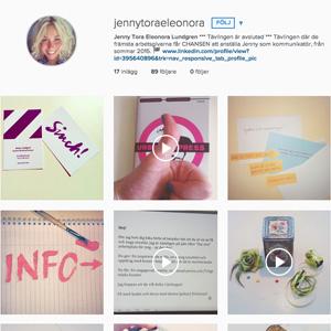 https://instagram.com/jennytoraeleonora/